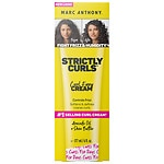 Marc Anthony True Professional Strictly Curls Curl Envy Perfect Curl Cream- 6 fl oz
