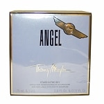 Thierry Mugler Angel Women's Set:  Eau de Parfum Spray .8 oz & Eau de Parfum .17 oz Mini- 1 set