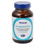 Twinlab OcuGuard Plus, Capsules- 60 ea