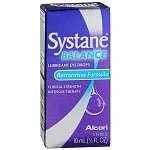 Systane Balance Lubricant Eye Drops, Restorative Formula
