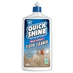 Quick Shine No Bucket Floor Cleaner