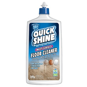 home > household, food & pets > laundry & cleaning supplies > floor ...