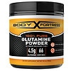 Body Fortress 100% Pure Glutamine Powder- 10.6 oz