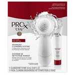Olay Professional Pro-X Advanced Cleansing System, 1 set