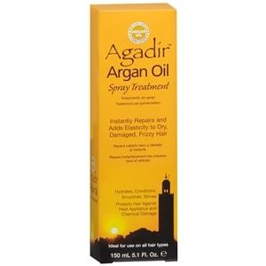 Agadir Argan Oil Spray Treatment- 5.1 fl oz
