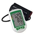 Veridian Healthcare Jumbo Screen Premium Digital Blood Pressure