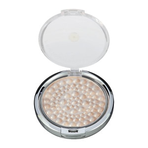 Physicians Formula Powder Palette Pearls Powder Palette, Beige Pearl 7041, .28 oz