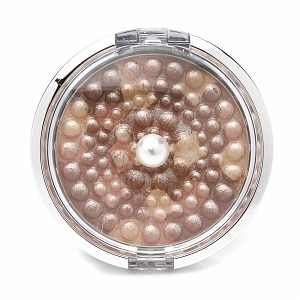 Physicians Formula Powder Palette Pearls Powder Palette, Bronze Pearl 7043, .28 oz