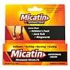 Micatin Antifungal Cream- .5 oz