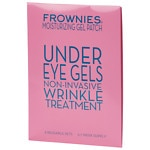 Frownies Eye Gels, Under Eye & Eyelid Treatment