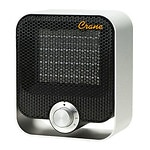 Crane Ultra Compact Space Heater- 1 ea