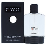 Michael Jordan Cologne Spray 3.4 oz