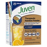 Juven Specialized Nutrition Powder, 8 pk, Orange