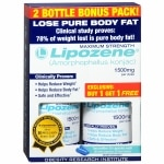 Lipozene Capsules