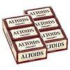 Altoids Curiously Strong Mints, Cinnamon, 12 pk- 1.76 oz