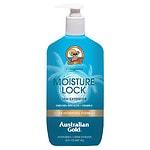 Australian Gold Moisture Lock Tan Extender- 16 fl oz