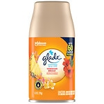 Glade Automatic Spray Refill, Hawaiian Breeze