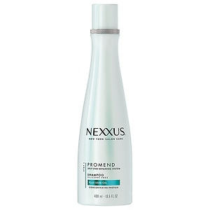 Nexxus ProMend Split End Treatment Daily Shampoo&nbsp;