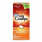 Hyland's Relax Calf & Foot Cramps, Tablets- 100 ea
