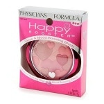 Physicians Formula Happy Booster Glow & Mood Boosting Blush,