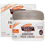 Palmer's Eventone Fade Cream- 2.7 oz