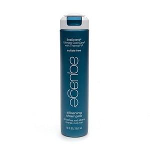 Aquage Sea Extend Silkening Shampoo