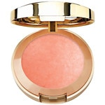 Milani Baked Powder Blush, Luminoso 05