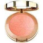 Milani Baked Powder Blush, Luminoso 05- .12 oz