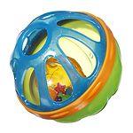 Munchkin Baby Bath Ball- 1 ea