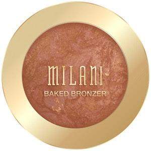 Milani Baked Bronzer, Soleil 05