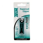 Trim Easy Hold Fingernail Clipper