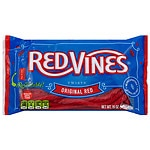 Red Vines Twists, Original Red