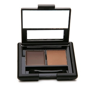 e.l.f. Studio Eyebrow Kit, Medium