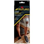 FUTURO Stabilizing Knee Support, Large- 1 ea