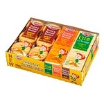 Keebler Sandwich Cracker Variety- 1.38 oz