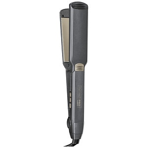 Conair Ceramic Straightener, Model CS33FXR, 1 1/2