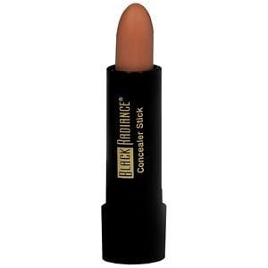 Black Radiance Concealer Stick, Light- .18 oz