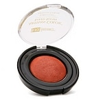 Black Radiance Artisan Color Baked Blush, Toasted Almond