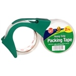 Wexford Packing Tape