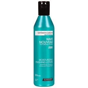 Wave Nouveau Moisturizing Finishing Lotion- 8.5 fl oz