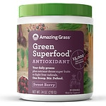 Amazing Grass Super Food Antioxidant & Greens