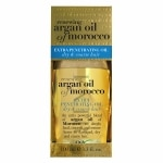 Organix Renewing Moroccan Argan Oil Extra Penetrating Oil, Dry & Course Hair