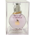 Lanvin Eclat D'arpege Eau de Parfum Spray for Women- 1 oz