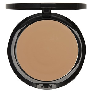 IMAN Second to None Cream To Powder Foundation, Sand 5, .35 oz