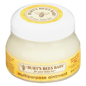 Burt's Bees Baby Bee Multipurpose Ointment- 7.5 oz