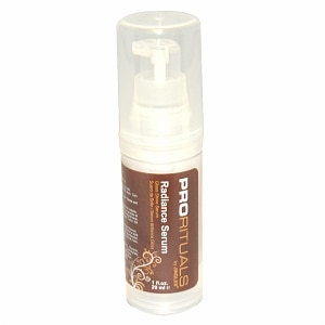 Jingles Radiance Serum for Unisex