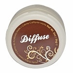 Jingles Diffuse Styling Cream for Unisex- 2 oz