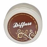 Jingles Diffuse Styling Cream for Unisex- 2 fl oz