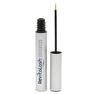 RevitaLash Advanced Eyelash Conditioner- .12 fl oz