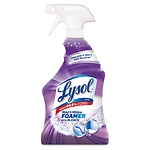 Lysol Mildew Remover with Bleach, Spray